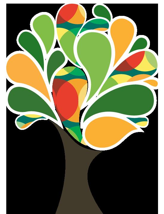 Large_tree 3